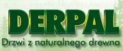 derpal-logo