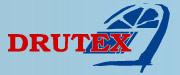 logo-drutex