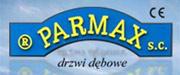 parmax-logo
